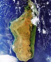 Explora la Tierra en tiempo real desde un satélite