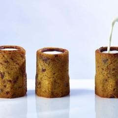 Foto 2 de 7 de la galería dominique-ansel-bakery en Trendencias Lifestyle