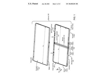 Patente 1 Copia
