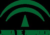 La Junta de Andalucía promete cumplir con los objetivos (acceso universal y velocidad) de la Agenda Digital Europea