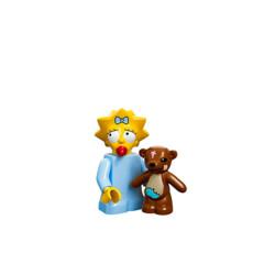 Foto 3 de 17 de la galería lego-los-simpson en Trendencias Lifestyle
