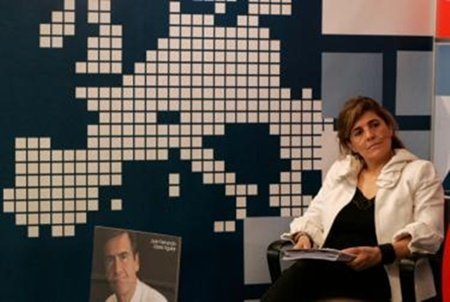 """Los eurodiputados socialistas españoles deciden firmar la """"Declaración Escrita"""" crítica con ACTA"""