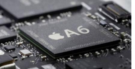 Apple se hace más fuerte en el diseño de hardware con la llegada de Jim Mergard desde Samsung