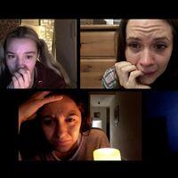 'Host' (crítica): llega a Filmin y cines la videoconferencia más aterradora de 2020, una pesadilla más compleja y sutil de lo que aparenta