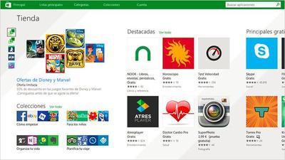 Microsoft dispuesta a terminar con las aplicaciones falsas de la Windows Store, elimina 1.500 de ellas