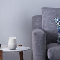 Así es cómo vas a poder sacar partido a Google Home, el altavoz inteligente de Google que ya está a la venta
