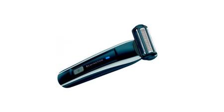 Remington Bht 300