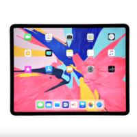 Apple comparte una serie de nuevos vídeos que destacan lo que puedes hacer con un iPad Pro
