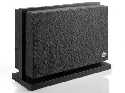 Audio Pro celebra su aniversario con el lanzamiento del altavoz A40 pensado para el streaming