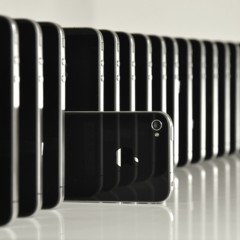 Foto 2 de 7 de la galería 25-iphones en Applesfera