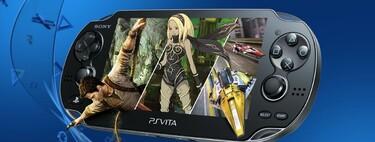 Qué implica que PlayStation retire las tiendas digitales de sus anteriores generaciones y cómo esto beneficia a Xbox