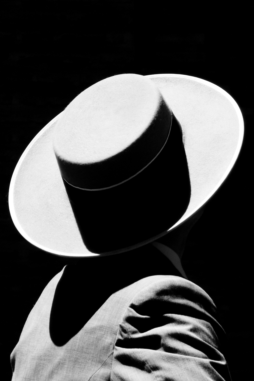 Foto de 'In Shadow/En Sombra', de Jose Luis Barcia Fernández (4/14)
