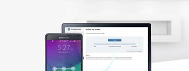 Cómo desbloquear y recuperar tu Android si has olvidado el patrón o la contraseña