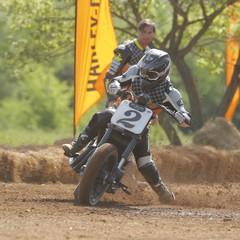 Foto 32 de 82 de la galería harley-davidson-ride-ride-slide-2018 en Motorpasion Moto
