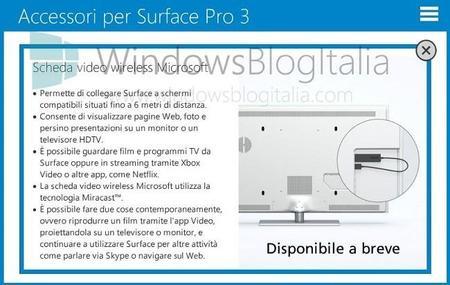 detalles_surface_pro_3_miracast-1.jpg