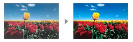 Nuevas pantallas Hitachi con Picture Master