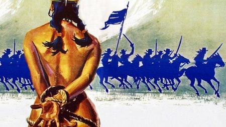 soldier-blue-poster.jpg