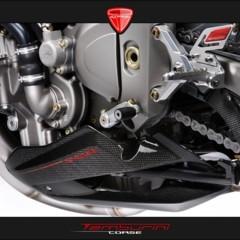 Foto 8 de 14 de la galería tamburini-corse-t1-la-mv-agusta-brutale-carbonizada en Motorpasion Moto