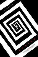 'Buried' ('Enterrado'), nuevo y excelente cartel de la película de Rodrigo Cortés