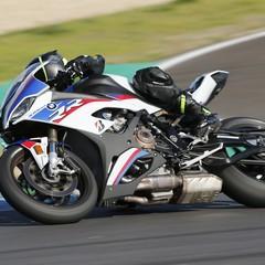 Foto 14 de 153 de la galería bmw-s-1000-rr-2019-prueba en Motorpasion Moto
