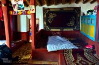 casas tayikistan