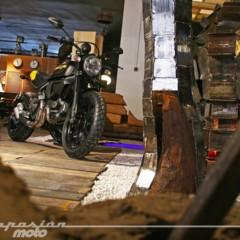 Foto 23 de 67 de la galería ducati-scrambler-presentacion-1 en Motorpasion Moto