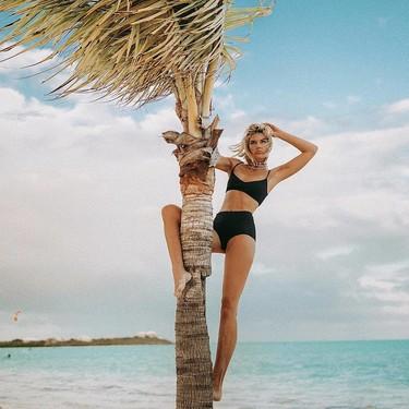 13 trajes de baño que están entre los más vendidos de amazon y podrían ser tu inspiración este verano 2019