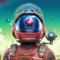 No Man's Sky presenta todas sus novedades en el tráiler de lanzamiento de Beyond