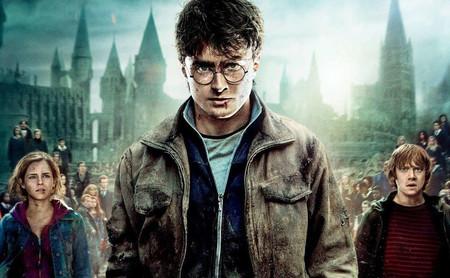 Todos los estrenos de HBO España en febrero 2019: la saga 'Harry Potter', 'La sala' y más