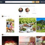 Family Vault de Amazon permite compartir el almacenamiento de fotos... sólo en EE.UU.