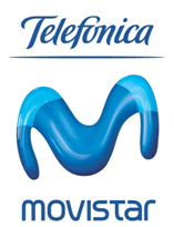 Plan 5 horas Telefónica Movistar
