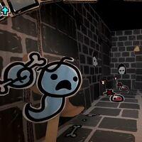 The Legend of Bum-Bo amplía su contenido a lo grande con la expansión The Lost, ya disponible para descargar gratis