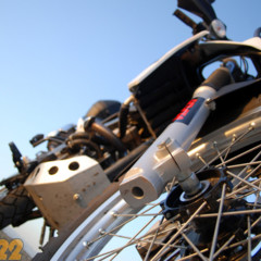 Foto 35 de 36 de la galería prueba-derbi-terra-adventure-125 en Motorpasion Moto