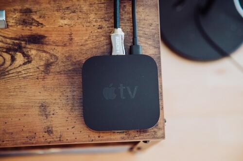 Cuál será la estrategia de Apple con el Apple TV y los juegos: Rumorsfera