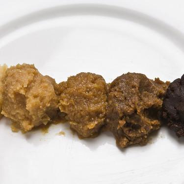 Miso, el condimento japonés que querrás añadir a todo: ¿qué es y cómo usarlo en la cocina?