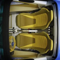 Foto 68 de 94 de la galería rinspeed-squba-concept en Motorpasión