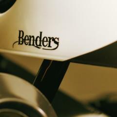 Foto 20 de 27 de la galería yamaha-xv950-boltage-by-benders en Motorpasion Moto