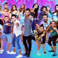 'Are you the one? se estrena en MTV el 9 de diciembre