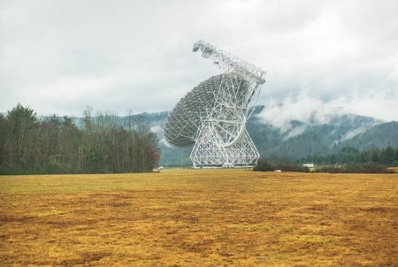 20141223 Telescope 2000