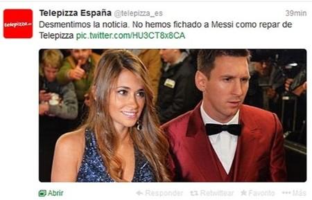 TwitterTelepizza.jpg