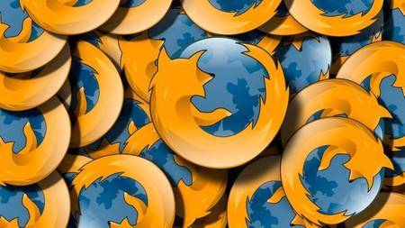 Ocho años después, Firefox al fin será multiproceso como el resto de navegadores modernos