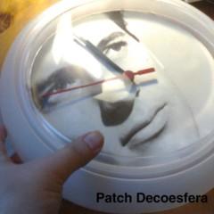 Foto 8 de 9 de la galería hazlo-tu-mismo-personaliza-tu-reloj-rusch-de-ikea en Decoesfera