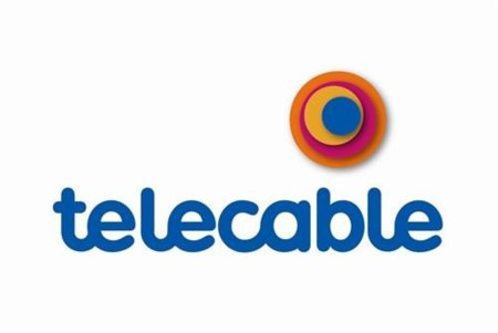 Telecable ofrece ya 100Mb simétricos... pero sólo a clientes con acceso a la red Asturcón