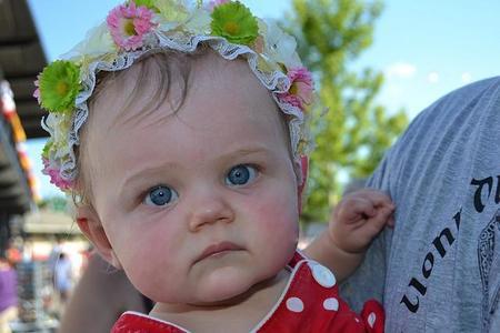 Día del Euromelanoma: protege su piel desde pequeños