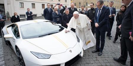 Lamborghini Huracan Rwd A Subasta 2