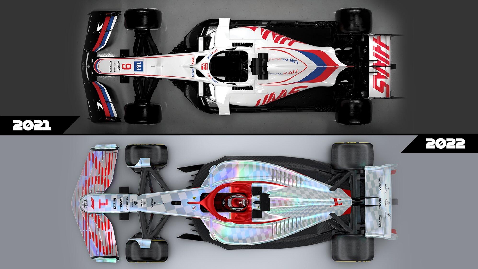 Foto de Fórmula 1 2022 (4/18)
