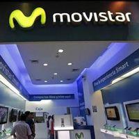Teléfonica anuncia la apertura de más de 100 tiendas en todo México a lo largo del año
