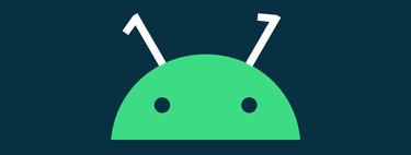 Todas las novedades de Android 11 Beta al descubierto después de que Google envíe la actualización por error a algunos usuarios