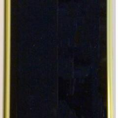 Foto 1 de 6 de la galería nokia-n8-verde en Xataka Móvil