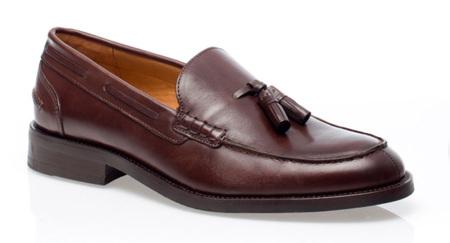 massimodutti zapatos